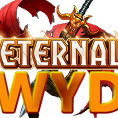 EternalNewsgames