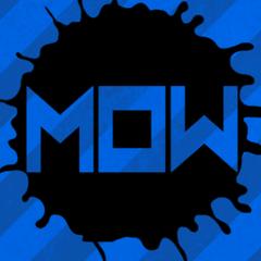 [ADM] MoWzin