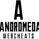 ~Andomeda