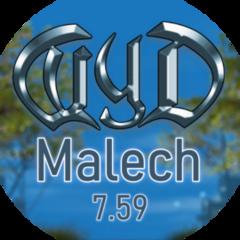 MalechWYD