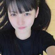Samira Akitoshi