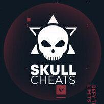 Skull_Cheats