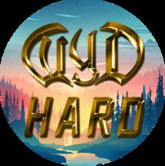 WYD-HARD