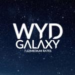 GalaxyWYD