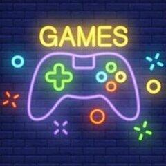 gamesdanet
