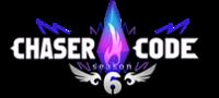 Chaser Code