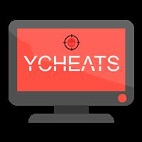 YcheatsOFICIAL