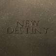 NewDestiny OFC