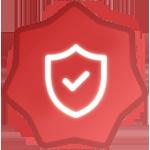 Badge 50 Followed Topics